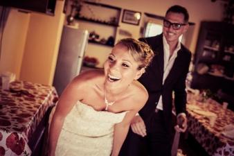 Angela Tuscany Bride 3