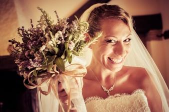 Angela Tuscany Bride